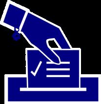ballot-woman