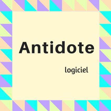 Découvrez ce logiciel génial qui aide à écrire et comprendre le français !