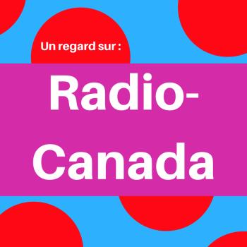 Découvrez toutes les ressources offertes par le télédiffuseur (et radiodiffuseur) public Radio-Canada !