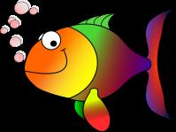 goldfish-30837_960_720