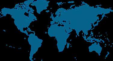 map-307442_960_720