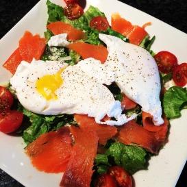 breakfast-1058726_1280