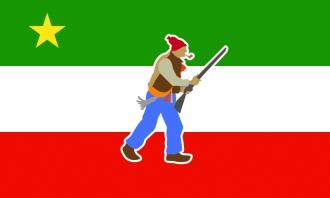 drapeau_des_patriotes_avec_patriote