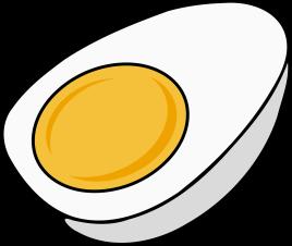 egg-25369_1280