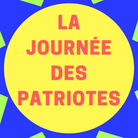 Découvrez l'histoire derrière La journée des Patriotes au Québec