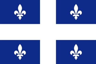 drapeau-québecois3