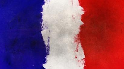 France_drapeau