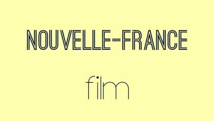 Découvrez la légende de la Corriveau à travers ce film : Nouvelle-France
