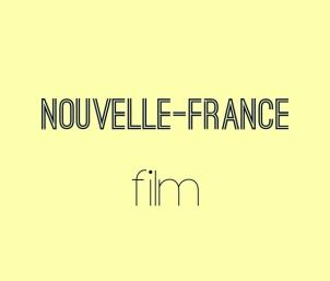 Nouvelle-France-film