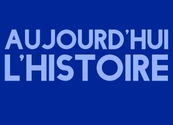 Aujourd'hui-l'histoire-radio-canada