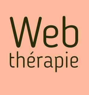 web-therapie