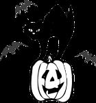 https://regardsurlefrancais.files.wordpress.com/2016/10/chat-noir-halloween.png?w=140&h=150