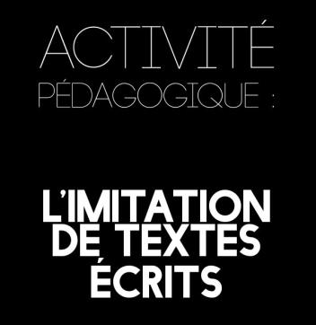 Évaluez la compréhension d'un texte avec cette activité ludique.