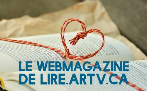 webmagazine-lire