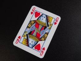 carte-dame