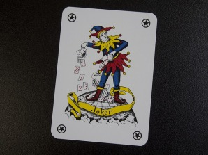 carte-joker