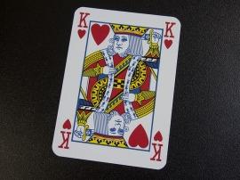 carte-roi
