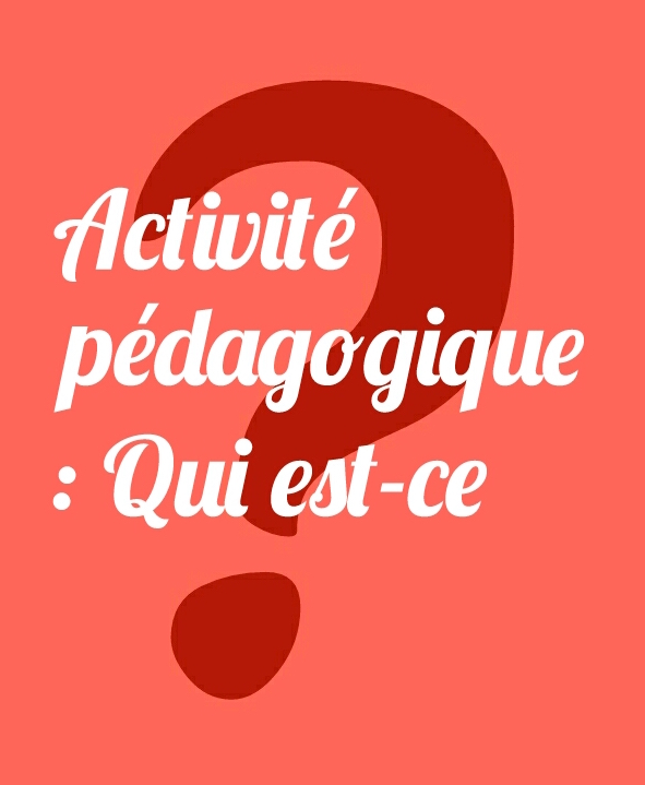 activite-pedagogique-qui-est-ce