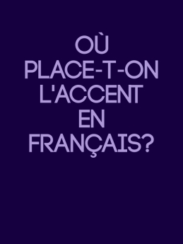 accent-syllabique-français.png