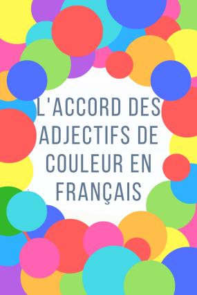 accord-des-adjectifs-de-couleur-en-francais-5