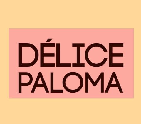 Découvrez ce film franco-algérien : Délice Paloma