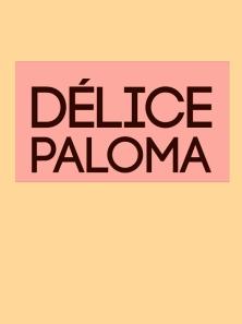 delice-paloma-film-algerien.png