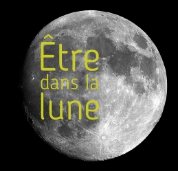 etre-dans-la-lune-expression.png