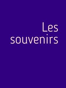 les-souvenirs-film-français.png