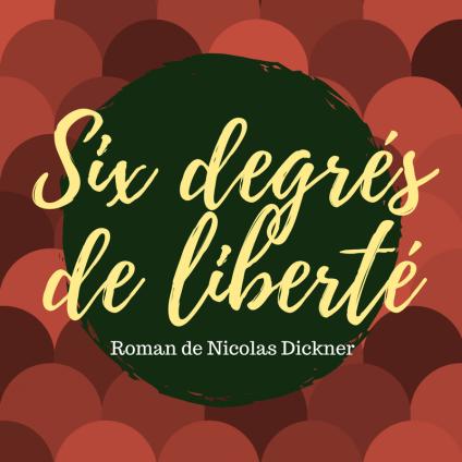 six-degres-de-liberte