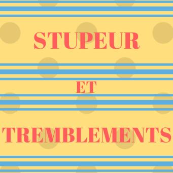 stupeur-et-tremblements-film