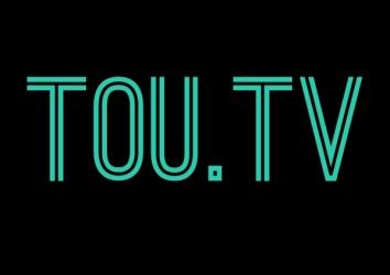 tou-tv