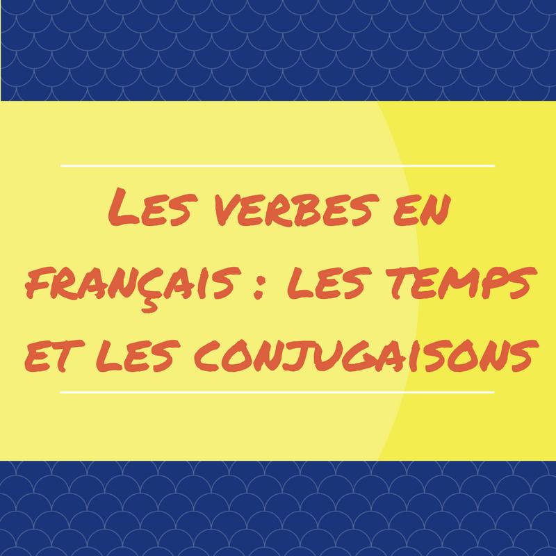 verbes-temps-et-conjugaisons