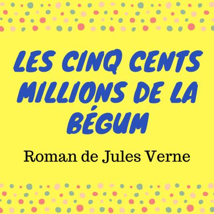 Découvrez ce roman français qui inspire beaucoup d'intrigue de Jules Verne