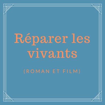 Réparer-Les-Vivants