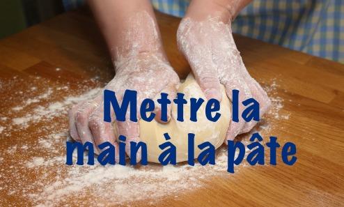 Apprenez cette expression en français et comment l'utiliser.