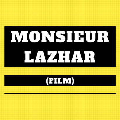 monsieur-lazhar-film