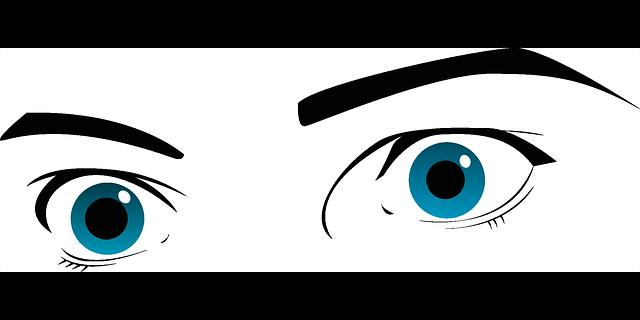 yeux-vue