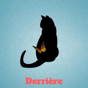 derriere-preposition-francais
