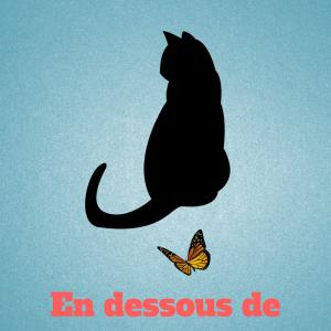 en-dessous-de-preposition-francais