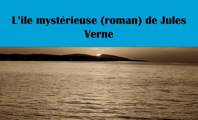 Découvrez ce classique de Jules Verne, écrivain français de romans d'aventure du 19e siècle.