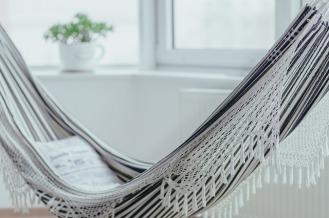 Trouvez des techniques de relaxation