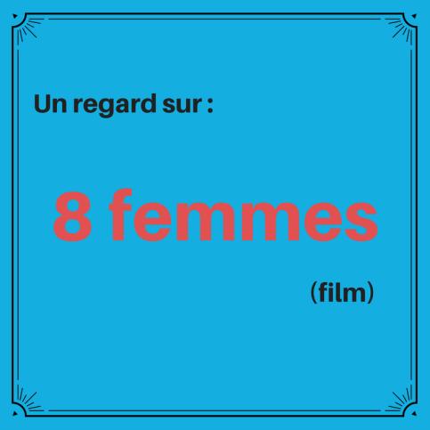 Découvrez ce film policier français !