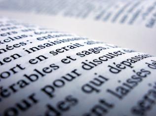 livre-français