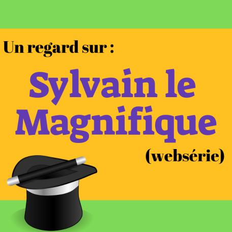 Découvrez cette websérie québécoise insolite et drôle !