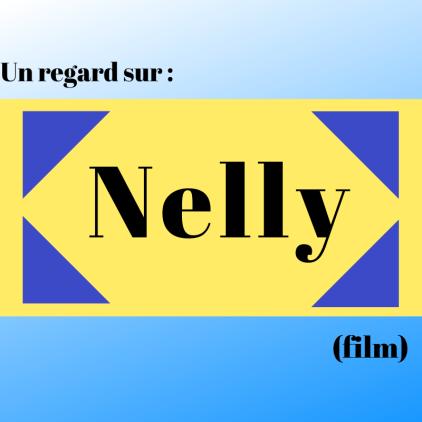 Découvrez l'écrivaine québécoise Nelly Arcan avec ce film biographique !