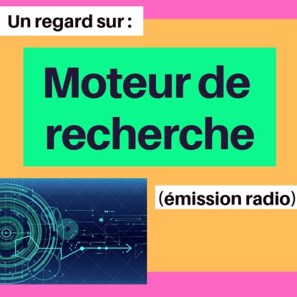 Aimez-vous les nouvelles sur la technologie ? Vous allez aimer Moteur de recherche !